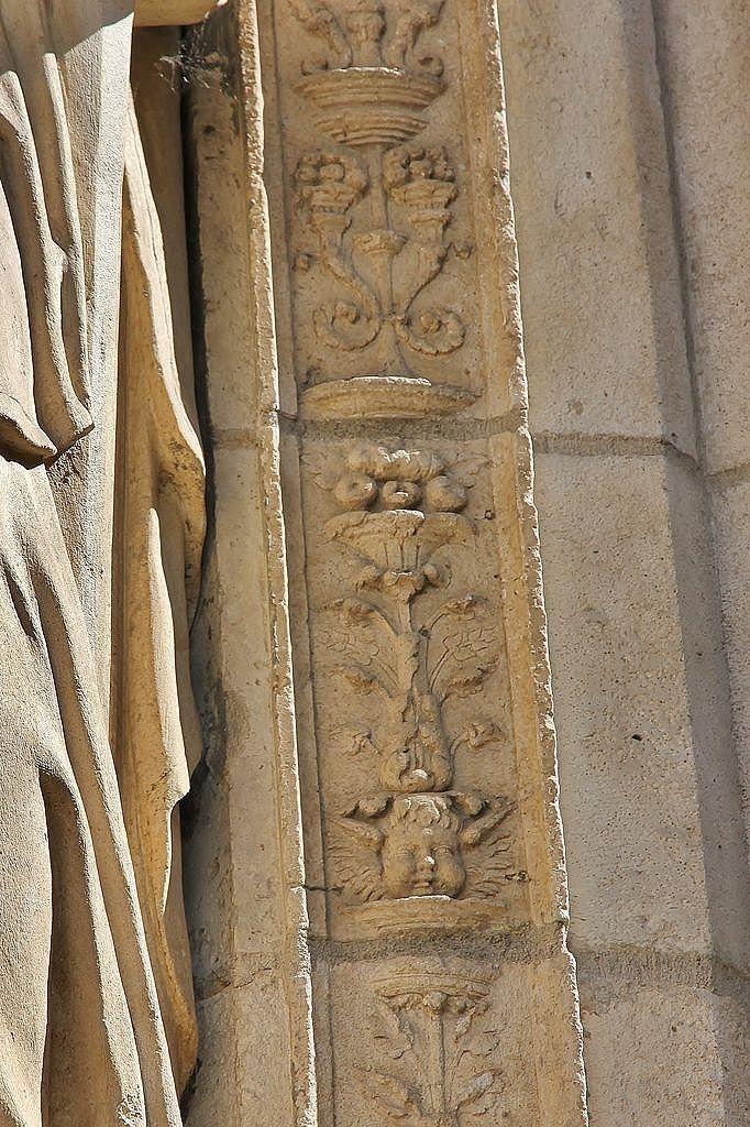 http://www.toulouse-brique.com/photos/autres-eglises/dalbade-renaissance%20(10).JPG
