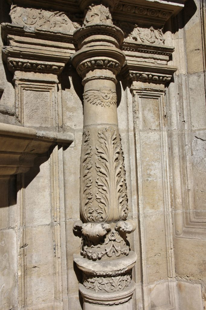 http://www.toulouse-brique.com/photos/autres-eglises/dalbade-renaissance%20(2).JPG