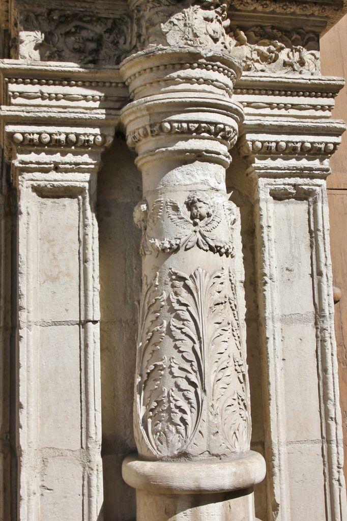 http://www.toulouse-brique.com/photos/autres-eglises/dalbade-renaissance%20(3).JPG