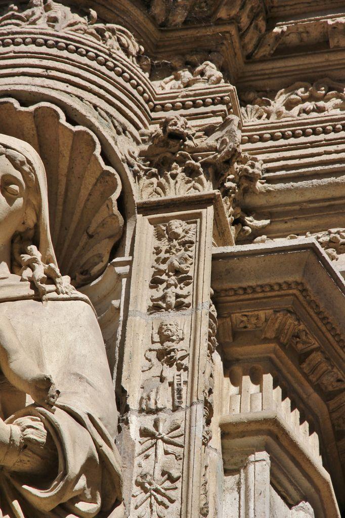 http://www.toulouse-brique.com/photos/autres-eglises/dalbade-renaissance%20(5).JPG
