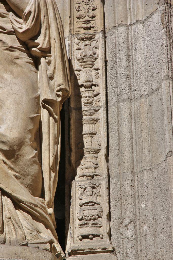 http://www.toulouse-brique.com/photos/autres-eglises/dalbade-renaissance%20(6).JPG