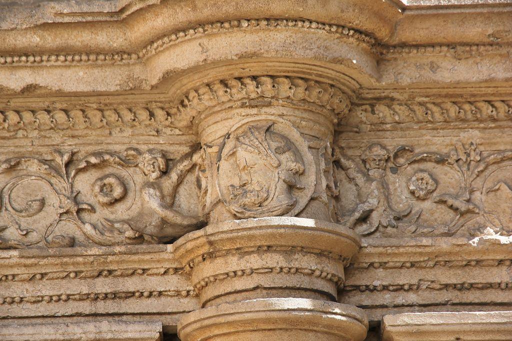 http://www.toulouse-brique.com/photos/autres-eglises/dalbade-renaissance%20(8).JPG