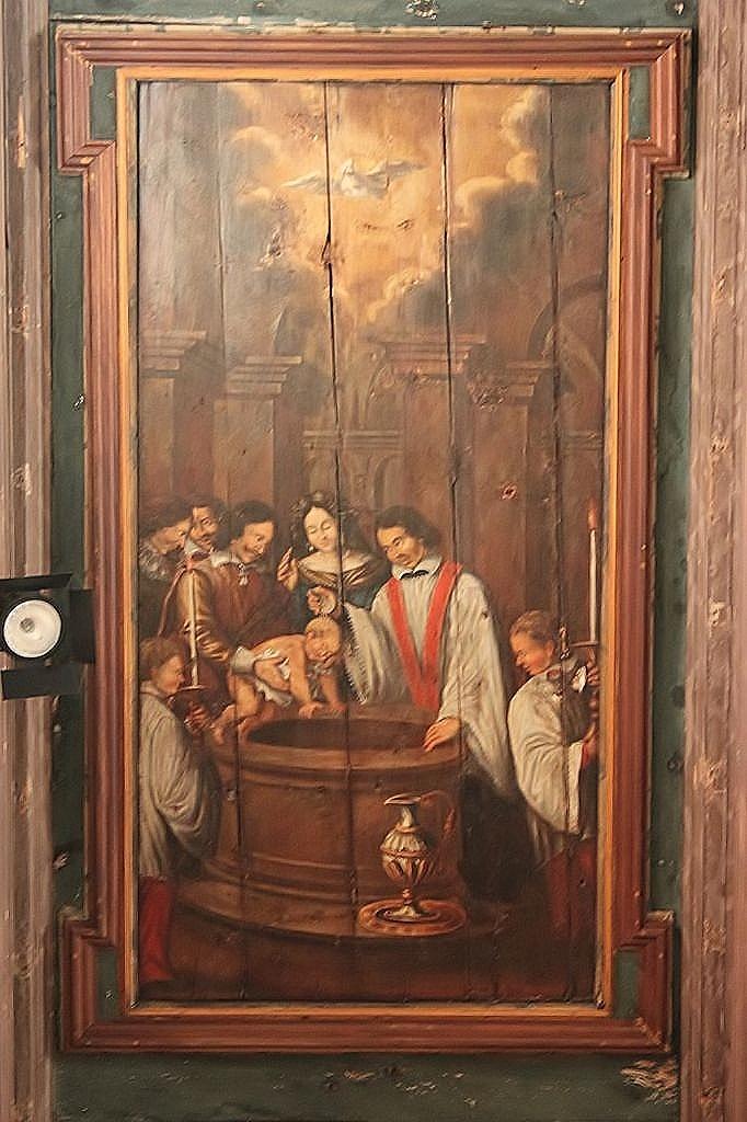 http://www.toulouse-brique.com/photos/chapelles/seilhan02.jpg