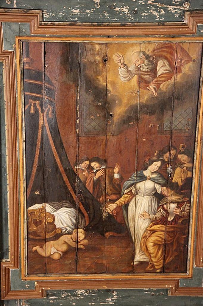 http://www.toulouse-brique.com/photos/chapelles/seilhan03.jpg