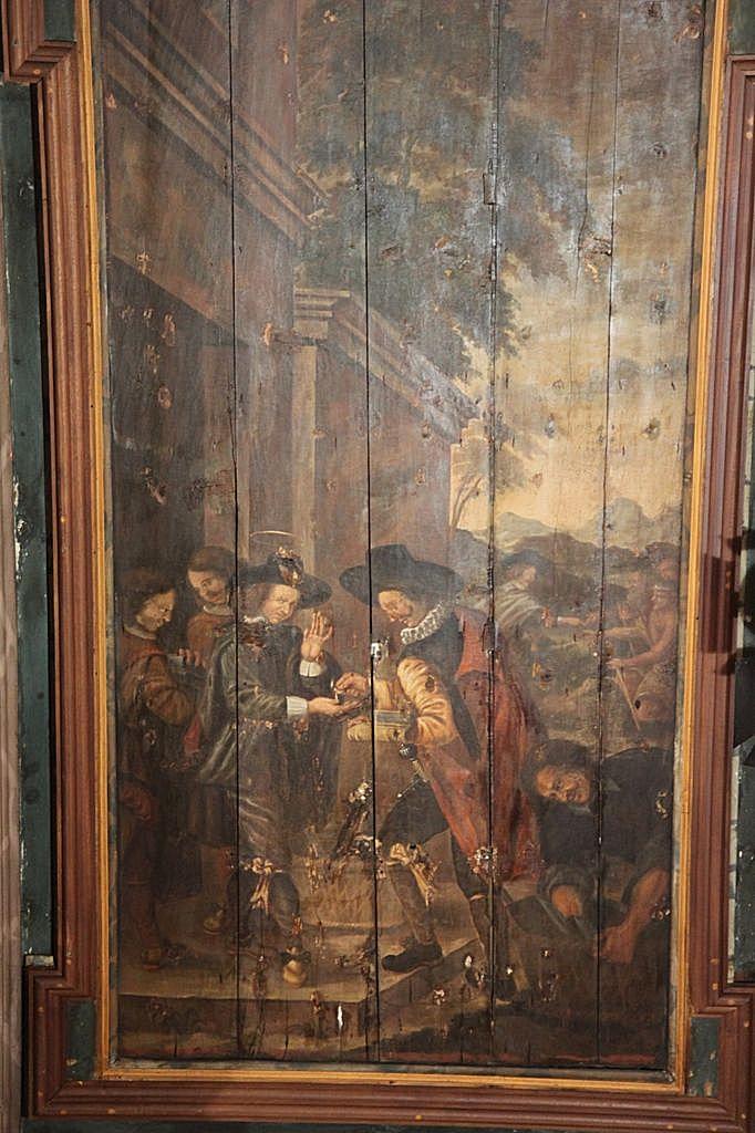 http://www.toulouse-brique.com/photos/chapelles/seilhan04.jpg