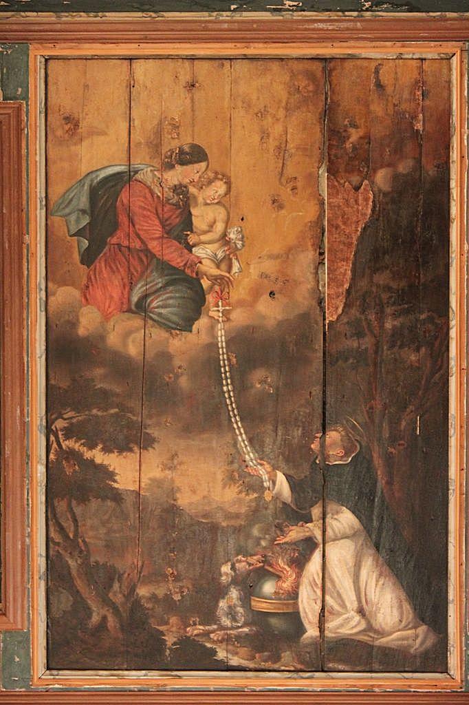 http://www.toulouse-brique.com/photos/chapelles/seilhan06.jpg