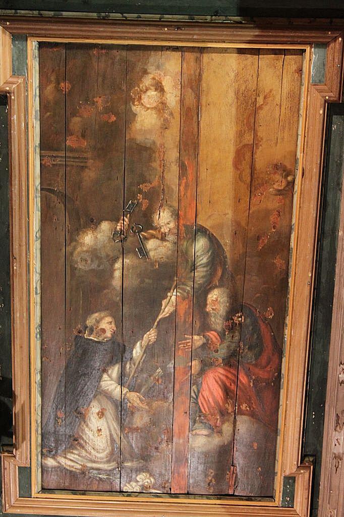 http://www.toulouse-brique.com/photos/chapelles/seilhan08.jpg