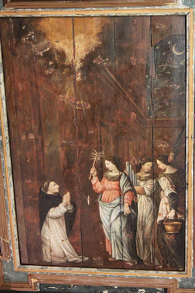 http://www.toulouse-brique.com/photos/chapelles/seilhan09.jpg