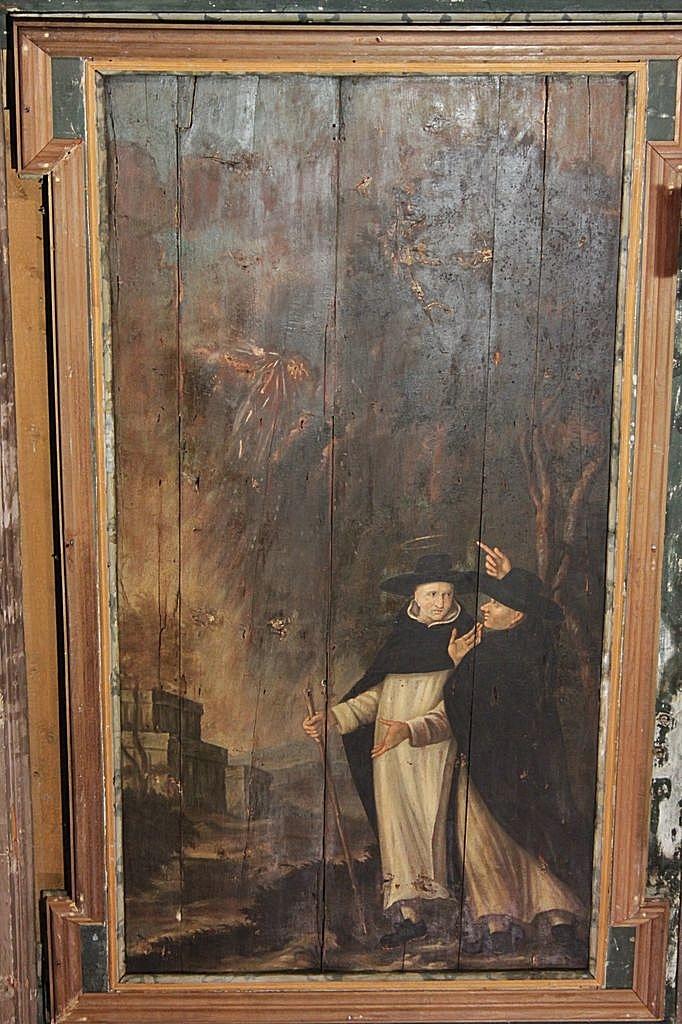 http://www.toulouse-brique.com/photos/chapelles/seilhan10.jpg