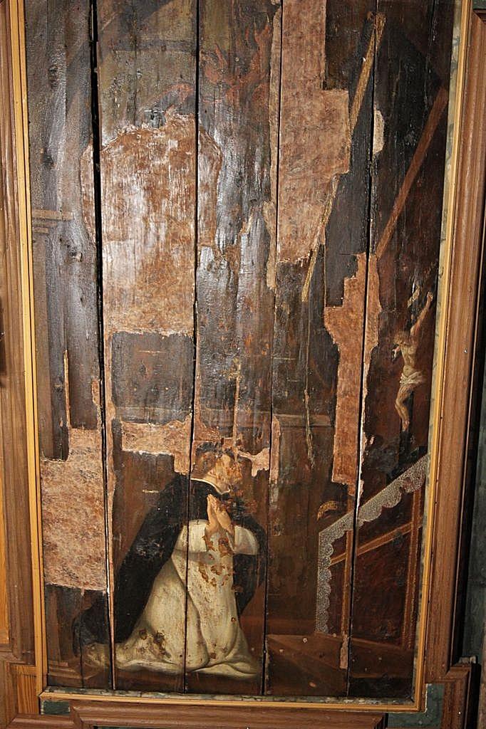 http://www.toulouse-brique.com/photos/chapelles/seilhan11.jpg