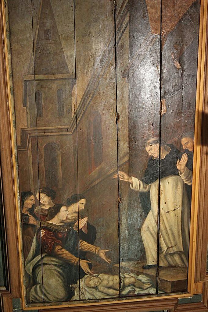 http://www.toulouse-brique.com/photos/chapelles/seilhan13.jpg