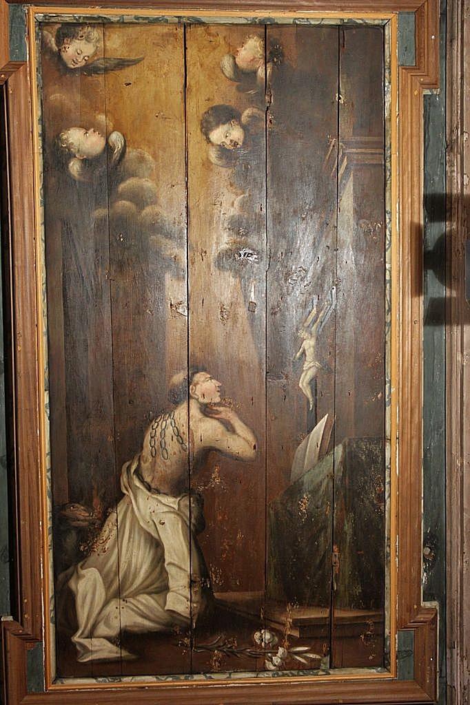 http://www.toulouse-brique.com/photos/chapelles/seilhan14.jpg