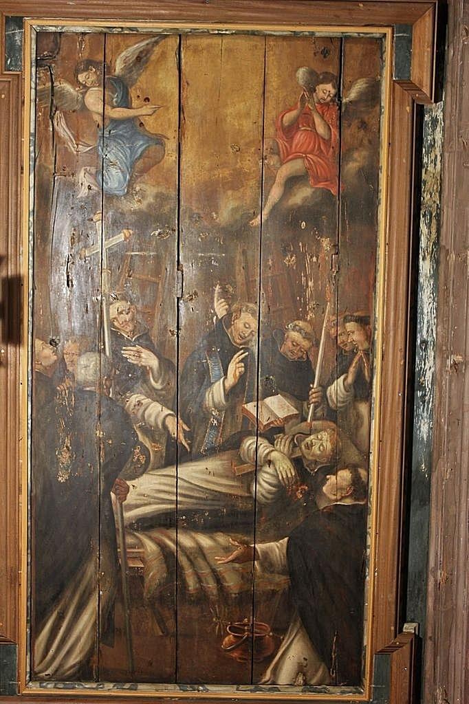 http://www.toulouse-brique.com/photos/chapelles/seilhan16.jpg