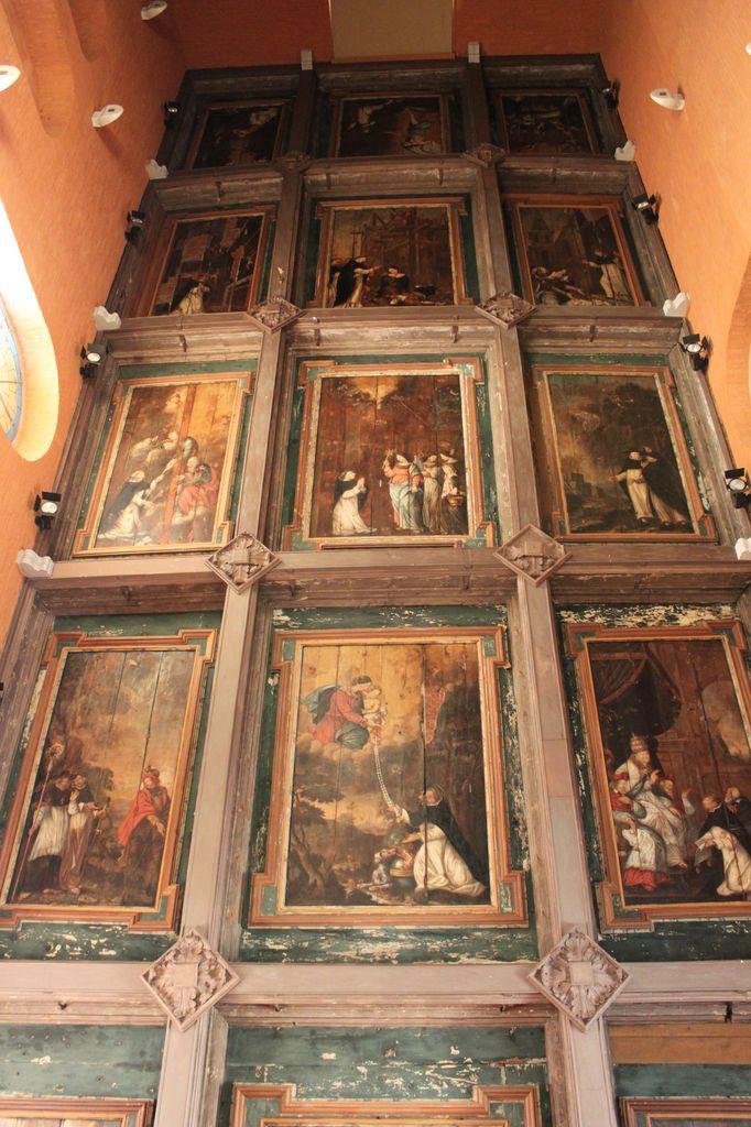 http://www.toulouse-brique.com/photos/chapelles/seilhan19.jpg