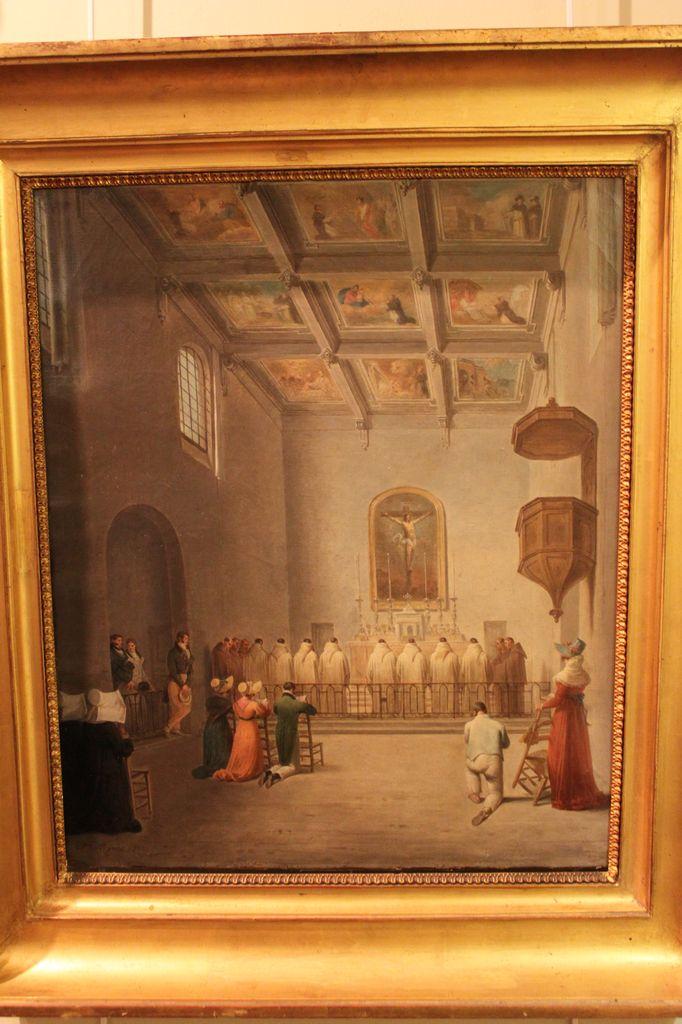 http://www.toulouse-brique.com/photos/chapelles/seilhan20.jpg