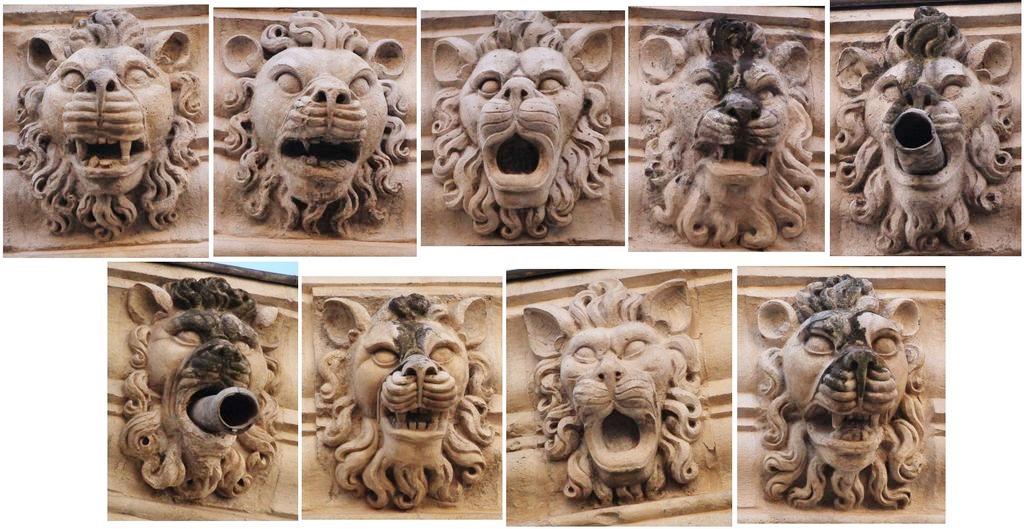http://www.toulouse-brique.com/photos/divers/Renaissance/lions_clary.jpg