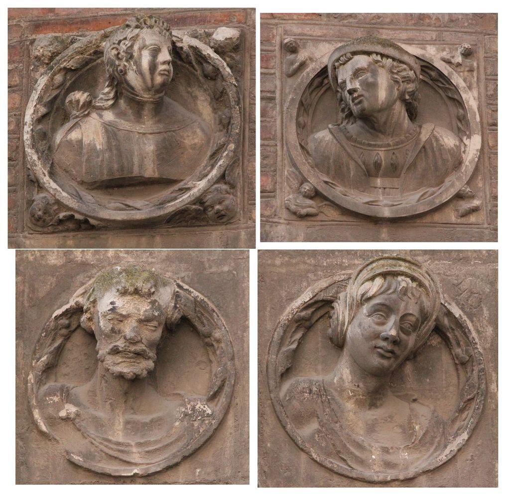 http://www.toulouse-brique.com/photos/divers/Renaissance/medaillons_bernuy.jpg
