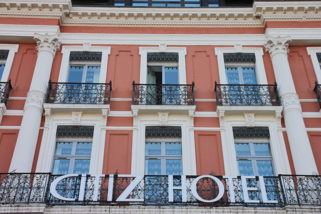 http://www.toulouse-brique.com/photos/facades/Jean_Jaures/Jean%20Jaures%20(100).JPG