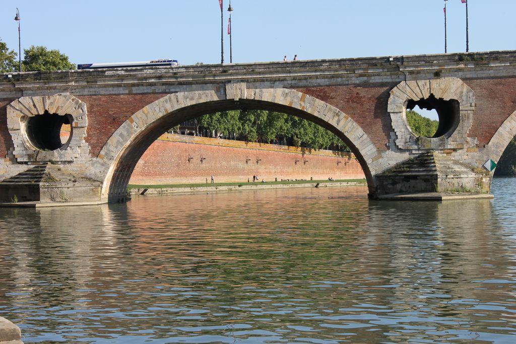 http://www.toulouse-brique.com/photos/garonne/pont-neuf-02.jpg