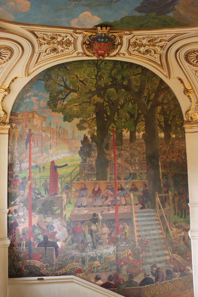 http://www.toulouse-brique.com/photos/hoteldeville/capitole-15.jpg