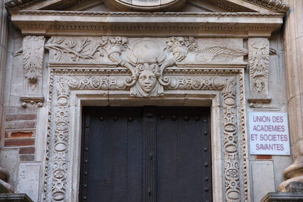 http://www.toulouse-brique.com/photos/hotels/assezat/assezat-14.jpg