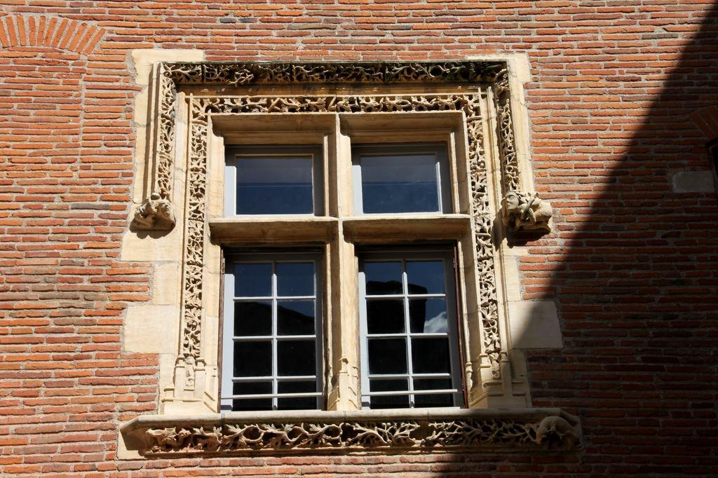 http://www.toulouse-brique.com/photos/hotels/hotels-16-pastel/boysson-3.jpg