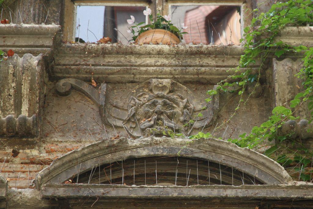 http://www.toulouse-brique.com/photos/hotels/hotels-16-pastel/buet-4.jpg