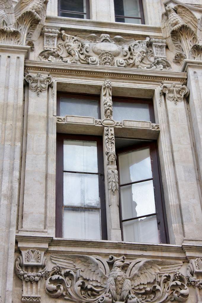 http://www.toulouse-brique.com/photos/hotels/hotels-autres-3/pierre-03.jpg