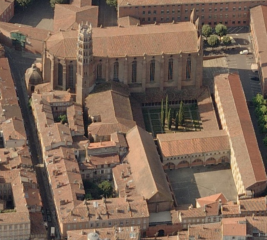 http://www.toulouse-brique.com/photos/jacobins/jacobins-bing.jpg