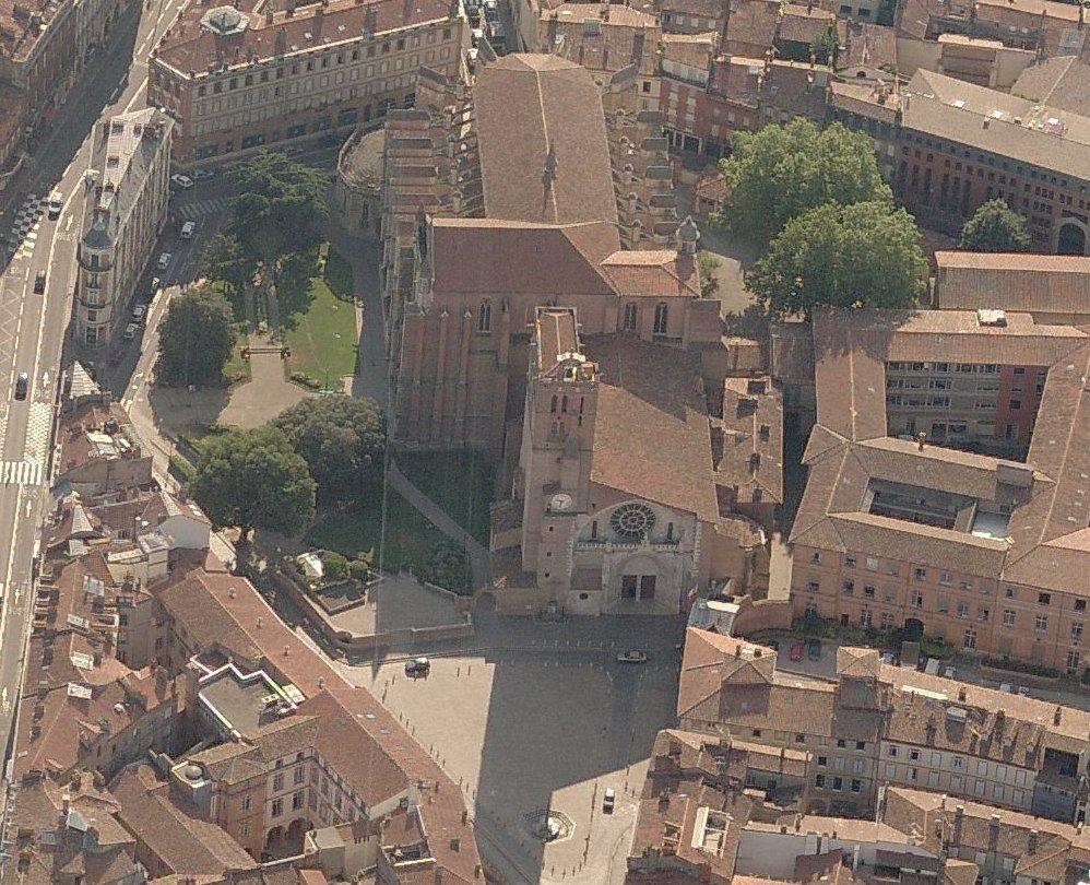 http://www.toulouse-brique.com/photos/st-etienne/st-etienne-bing.jpg